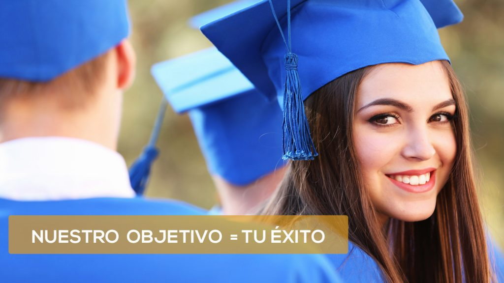 NUESTROOBJETIVOTUEXITO-e1526394530530-1024x576