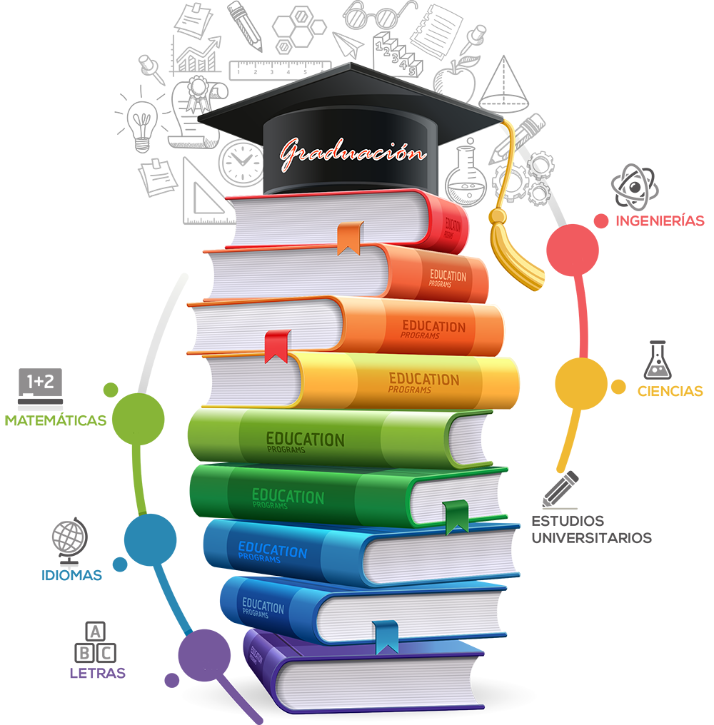 shutterstock_223417858-info-educacion-retocado