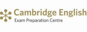 CID Centro Preparador oficial de Cambridge Certificate