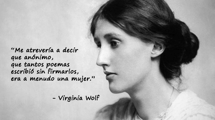 Dia de la Mujer 8M 8 de marzo