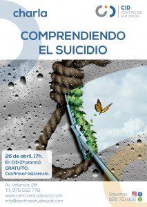 Charla-Suicidio2018