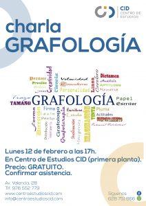 Grafologia-1_