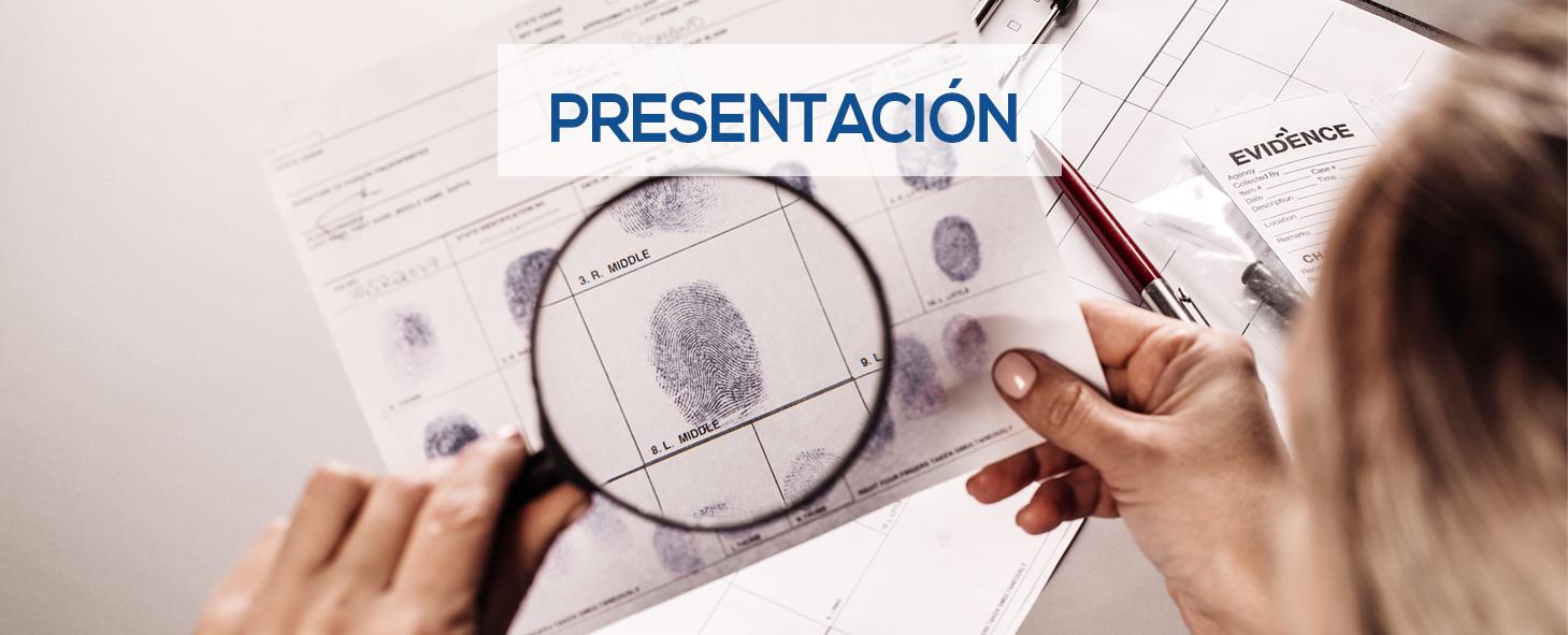 presentacion-crimi