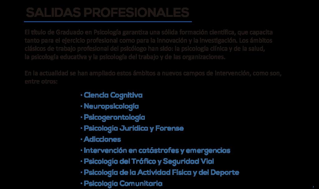 salidas_prof